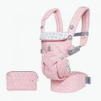 Omni 360 Hello Kitty - Play Time, фото 1