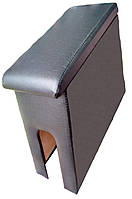 Подлокотник ВАЗ 2101-2107