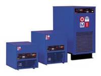 Осушитель воздуха рефрижераторного типа, OMI, ED72 Италия