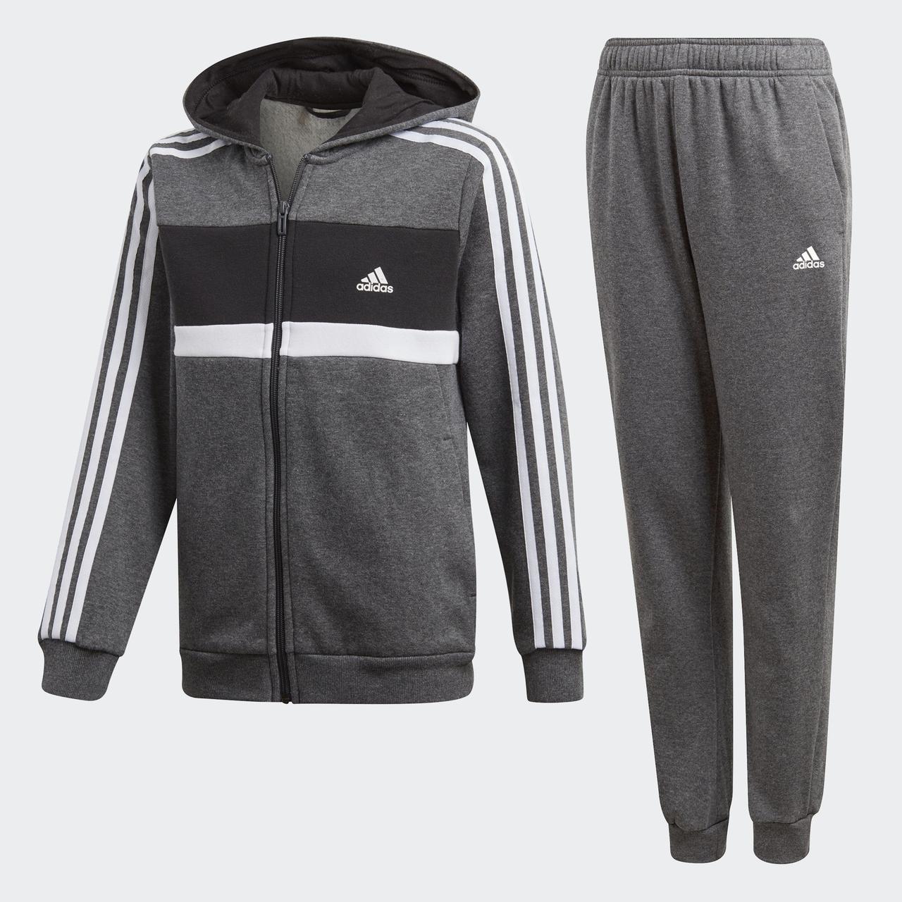 e128a2374388c0 Детский костюм Adidas Performance (Артикул: DN6908) - Интернет-магазин  «Эксперт»