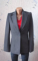 Стильный Женский Пиджак от H&M Размер: 44, S-M