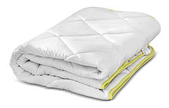 Одеяло EcoSilk Демисезон двуспальное 172x205 MirSon  002, фото 2