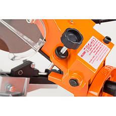 Электрическая точилка цепи LEX LXCG780 780W, фото 2