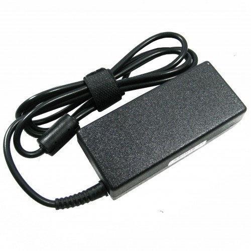 Блок живлення адаптер для ноутбука ASUS 19В 3.42 А 5.5x2.5