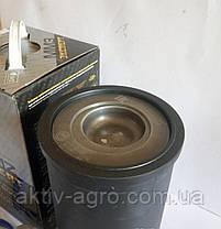 Поршневая группа Д-245 ЕВРО-3 палец 42мм Кострома Эксперт, фото 3