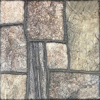 Высший сорт. Плитка для пола, для фасада Oregon B Керамогранит напольный, фасадный