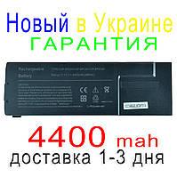 Аккумулятор батарея SONY VAIO VPC-SB VPC-SE1S1C VGP-BPS24