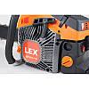 Бензопила LEX LXGCS60, фото 5