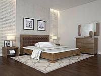 Кровать Монако 160*190/200 сосна, фото 1