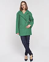 Женское пальто-пиджак  рр 42-54, фото 1