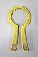Ключ для банок Евро твист 3 в 1