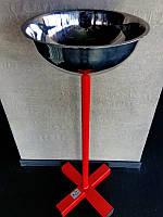 Чаша для магнезії FA.03