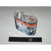 Комплект галогенних ламп Osram Night Breaker Unlimited 64150NBU-HCB-DUO H1 12V 55W P14.5s