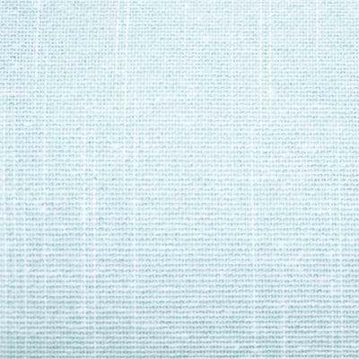 Жалюзі вертикальні Itaca 14010