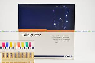 Twinky Star (Твинки Стар) набор