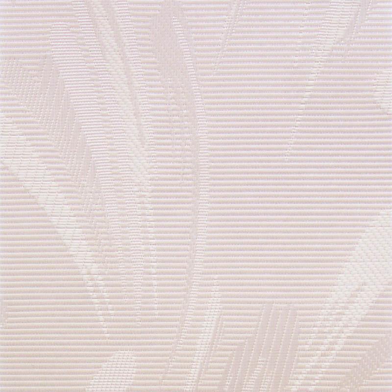 Жалюзі вертикальні Polina 06
