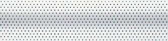 Жлюзі горизонтальні 917 перфоровані