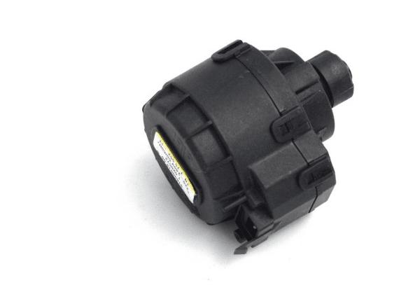 1.028572 Привод 3-х ходового клапана Immergas Mini 3E, Biasi, Nova Florida