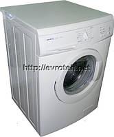 Стиральная машина Privileg CLASSIC 10508