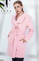 Аукро женская одежда в категории пальто женские в Украине. Сравнить ... e2d7d0dcab25e