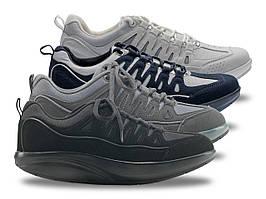 Кросівки Black Fit 2.0 Walkmaxx