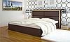 Ліжко Міленіум з ПМ 160*190/200
