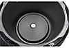 Мультиварка скороварка DOMOTEC MS-5501, фото 4