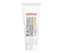 Лецитин Тьюб (пищевая добавка Лецитин соевый - E322)