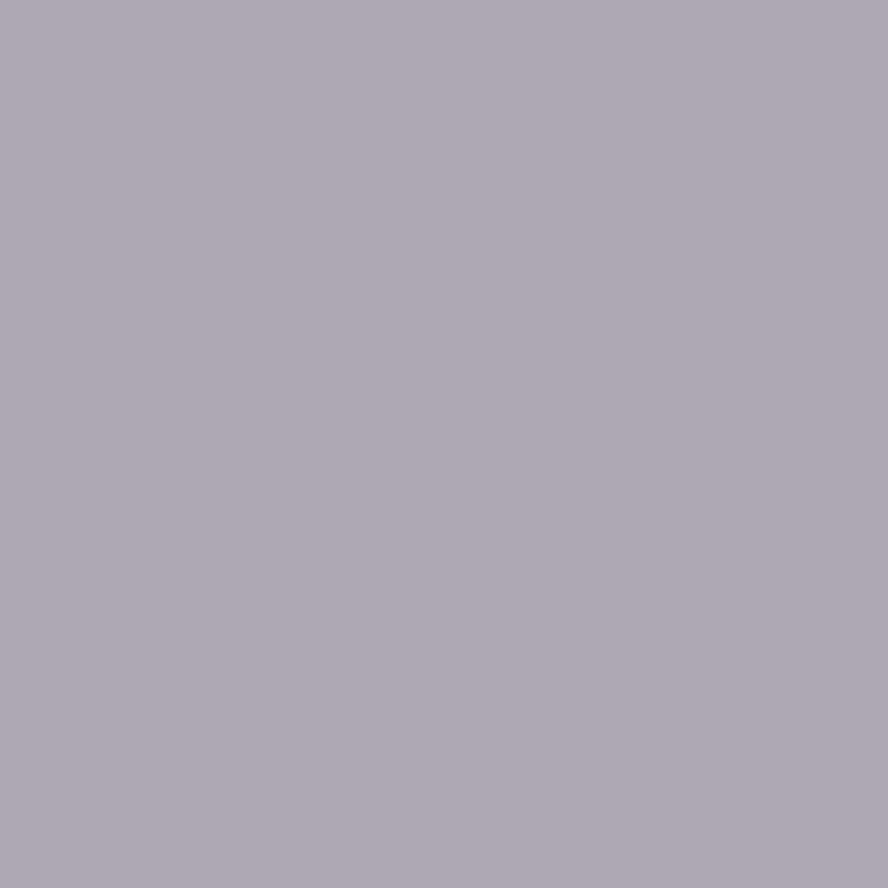 Арктика серый ST9 NEW 2017 U788