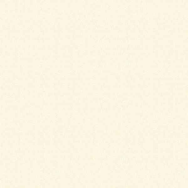 Алебастр белый U104