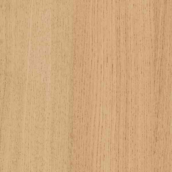 Дуб Сорано натуральный светлый Дуб Феррара светлый H1334