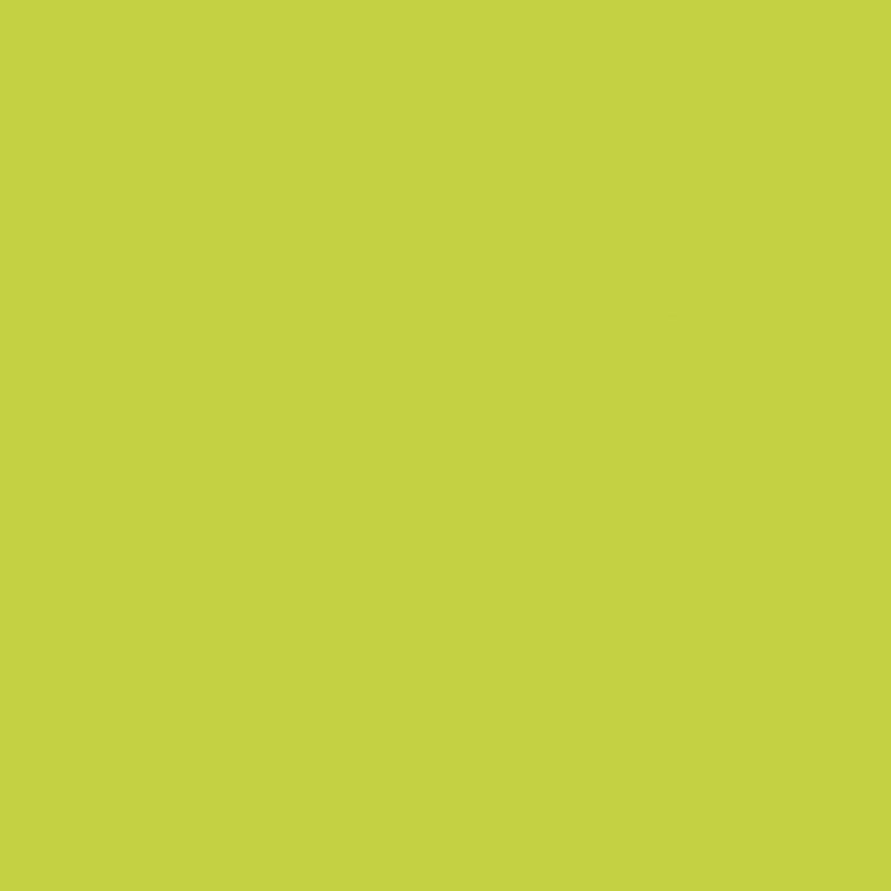 Зелёный лайм (Лайм) U630