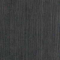 Сосна Гаванна чёрная Гасиенда черный H3081