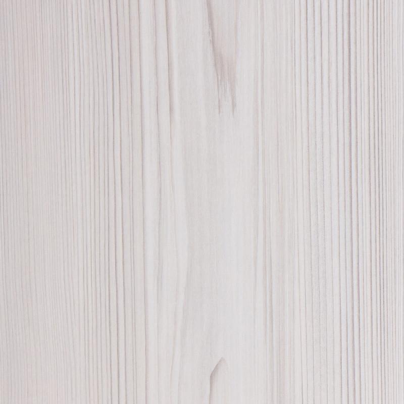 Флитвуд белый H3450
