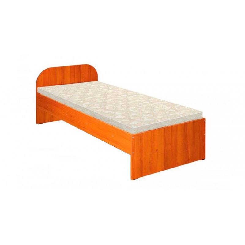 Ліжко Соня - 1 без ящиків