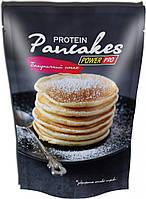 Протеиновое блины панкейки Power Pro Protein Pancakes 600 грамм