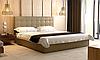 Кровать Багира 180*190/200