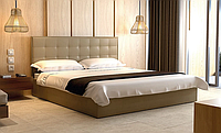 Кровать Багира 180*190/200, фото 1