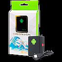 A8 mini Pro GPS/GPRS трекер. GSM сигнализация. А8 мини., фото 4