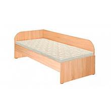 Ліжко Соня - 2 без ящиків