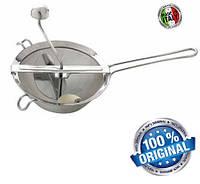 Сито ручное для протирки ягод OMAC 400 Passacolino Италия