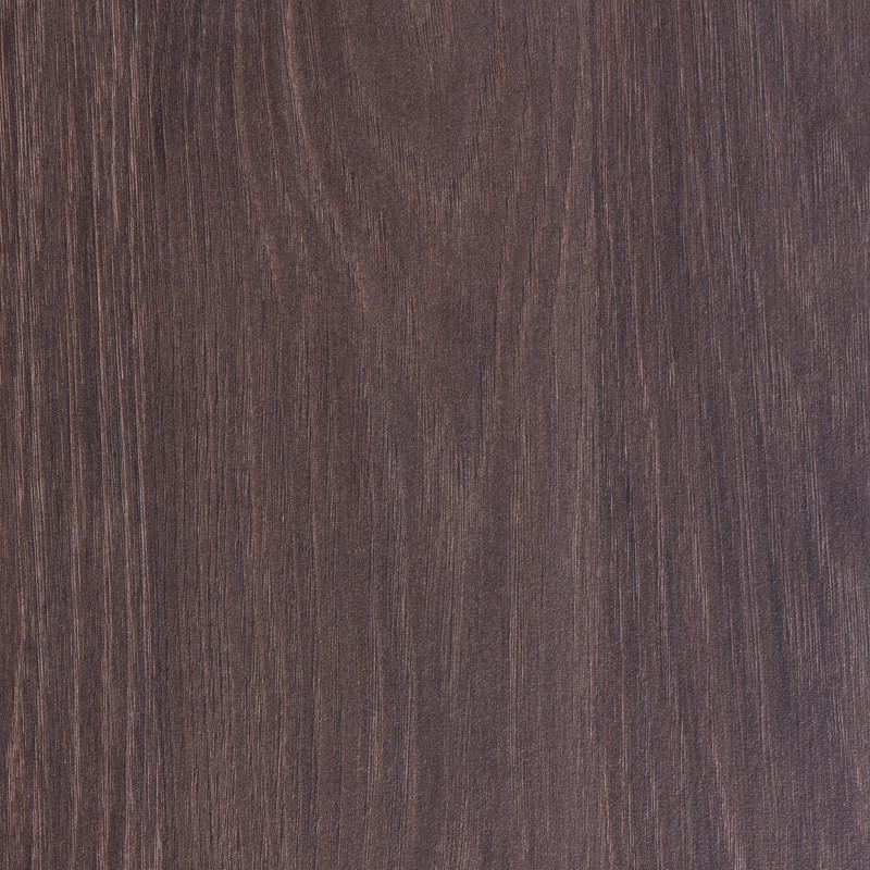 Гикори коричневый NEW 2017 H3732