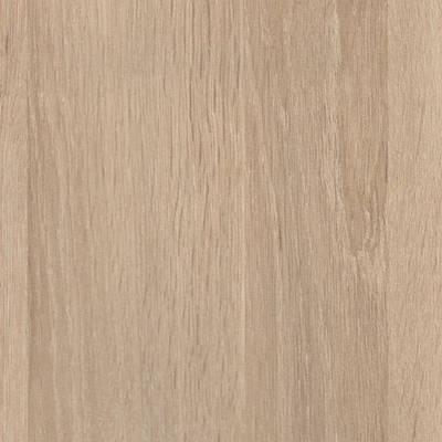 Дуб Бардолино натуральный H1145