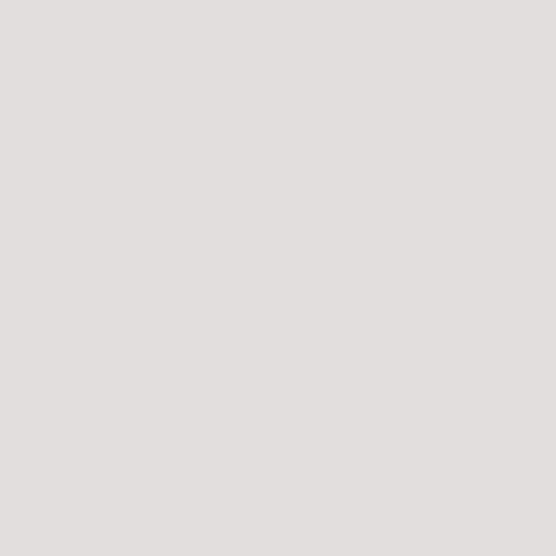 Коттон бежевый Жемчужный U113