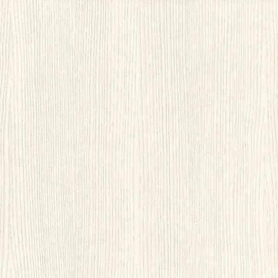 Файнлайн крем (Вудлайн Кремовый) H1424