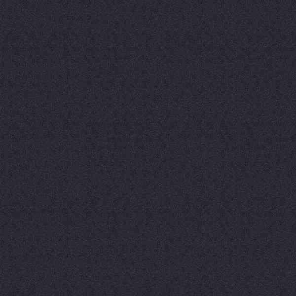 Чёрный графит U961