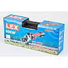 Машина для стрижки овець LEX 600W LXSC01, фото 6