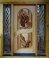 Продукция из дерева для гостиниц , пансионатов , домов отдыха , бани и сауны