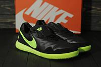 f5530ed5 AJAX88. г. Киев. Футзалки Nike Tiempo 1060 (реплика) кожаные найк темпо  бампы