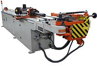Дорновый трубогибочный станок Cansa CNC38 R1